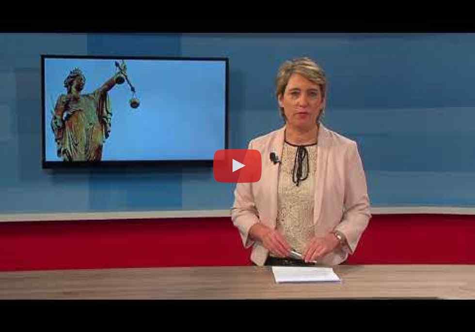 Embedded thumbnail for Zivilrecht - Streupflicht in Würzburg
