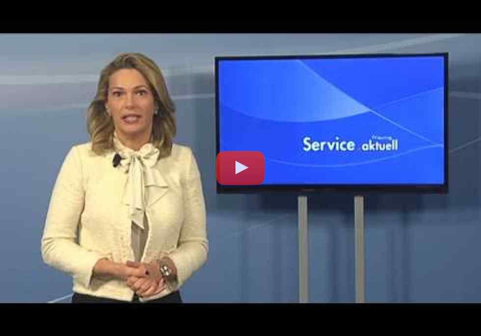 Embedded thumbnail for Mietrecht - Abrechnung von Heizkosten