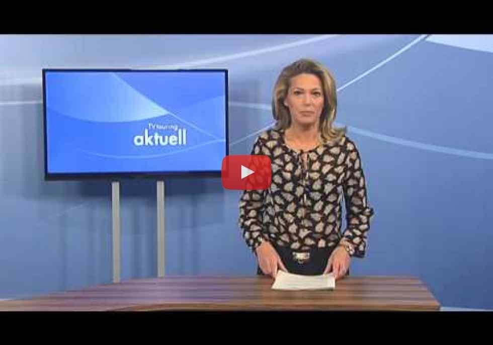 Embedded thumbnail for Familienrecht - Änderungen 2017