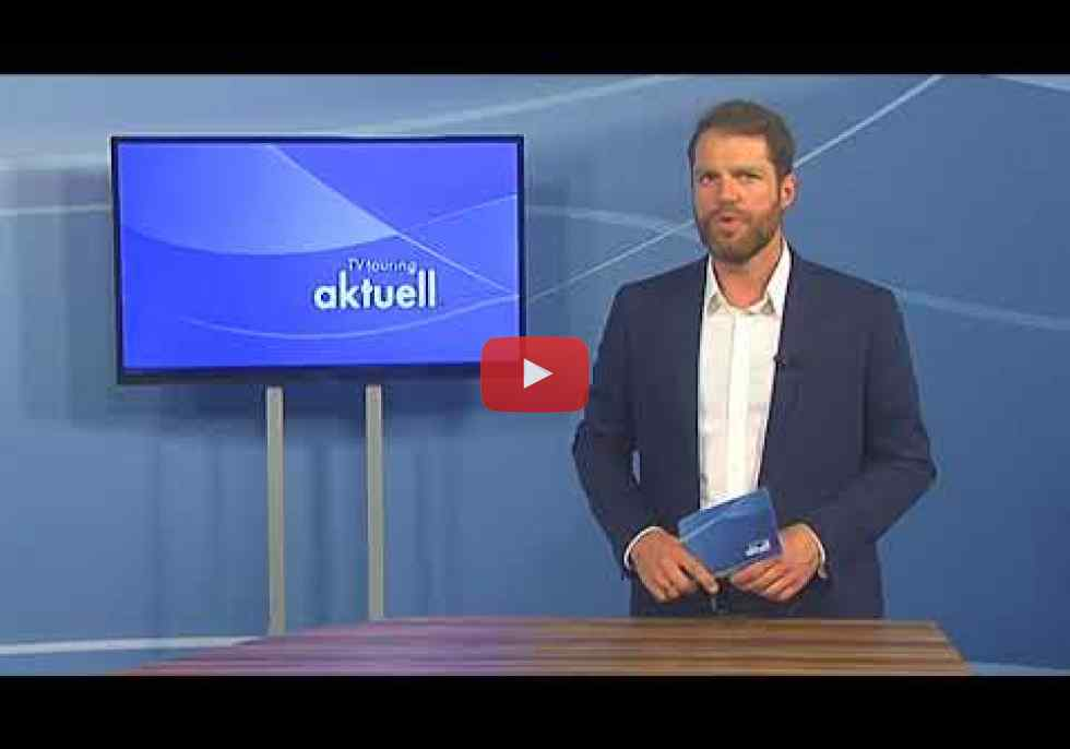 Embedded thumbnail for Arbeitsrecht - Schwarzarbeit