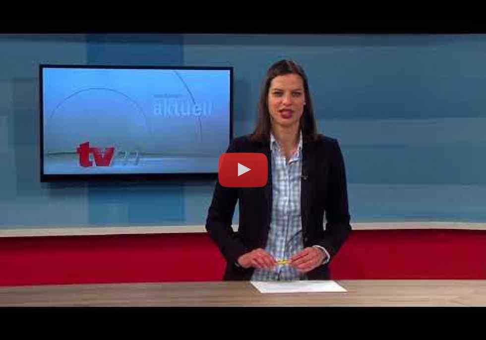 Embedded thumbnail for Verkehrsrecht - Rettungsgasse