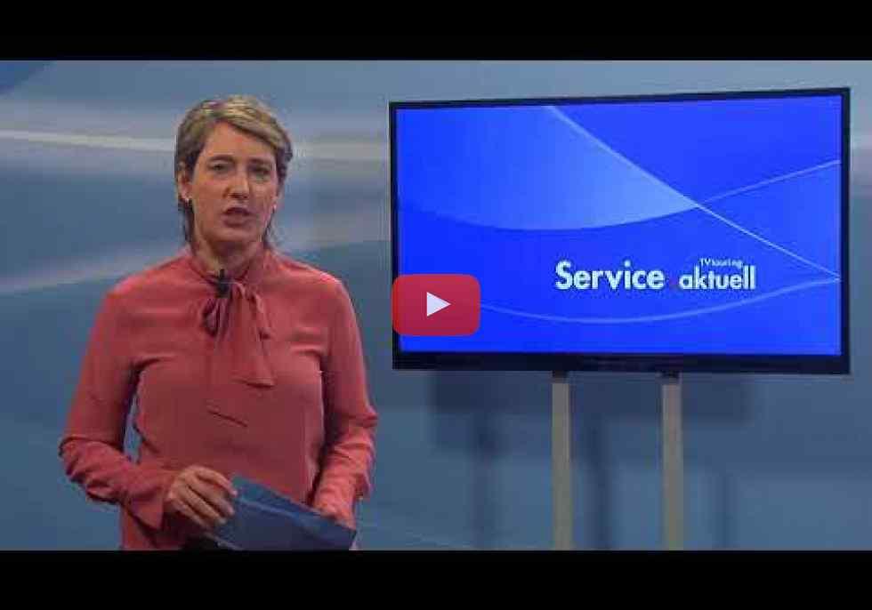Embedded thumbnail for Zivilrecht - Haftung bei Gefälligkeiten