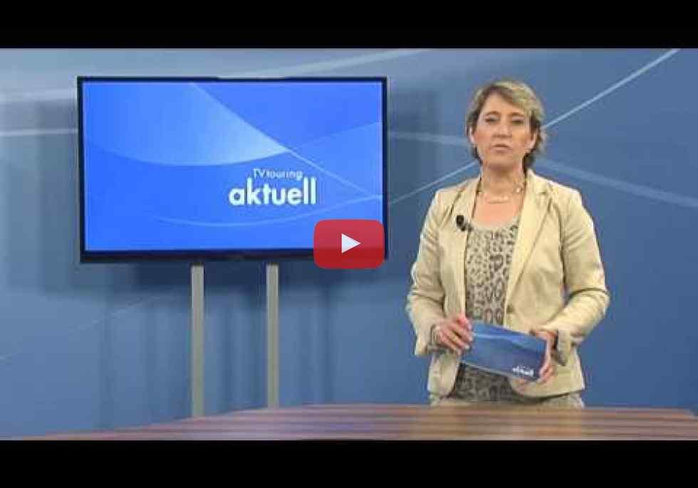 Embedded thumbnail for Erbrecht - Patientenverfügung
