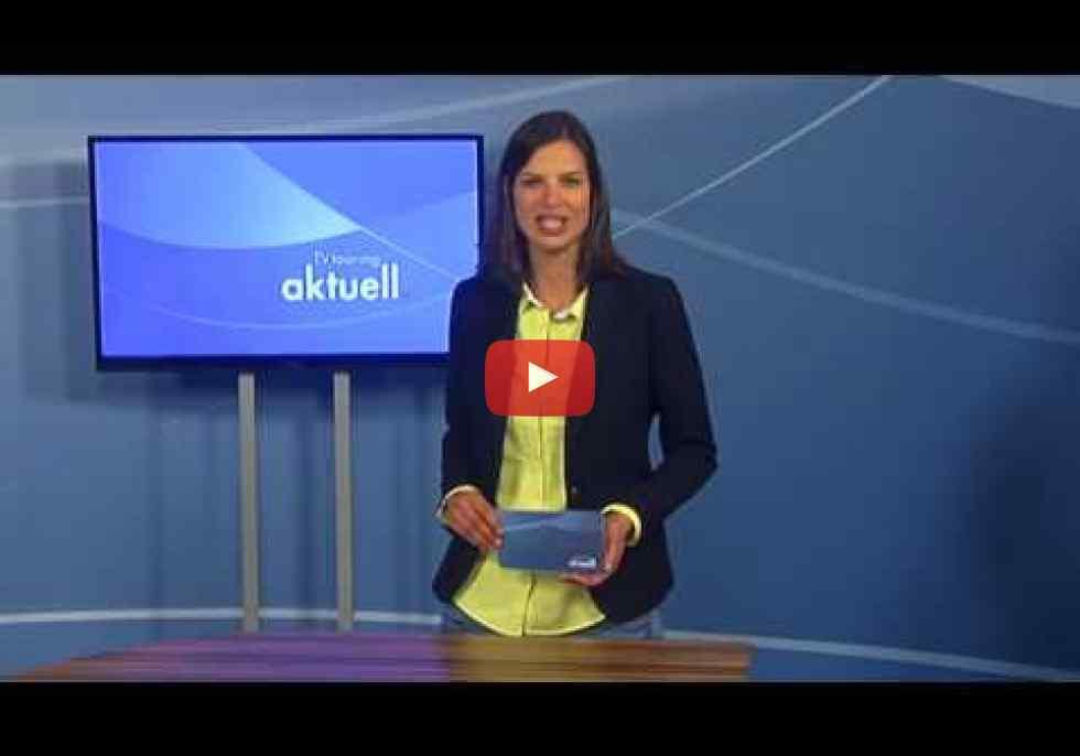 Embedded thumbnail for Arbeitsrecht - Urlaub