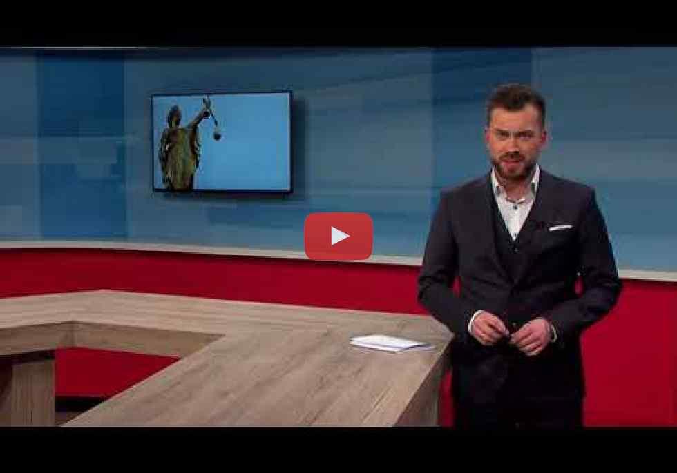 Embedded thumbnail for Zivilrecht - Dieselskandal