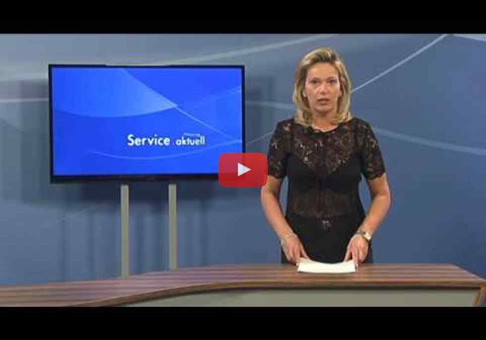 Embedded thumbnail for Mietrecht - Gesetzänderung 2016