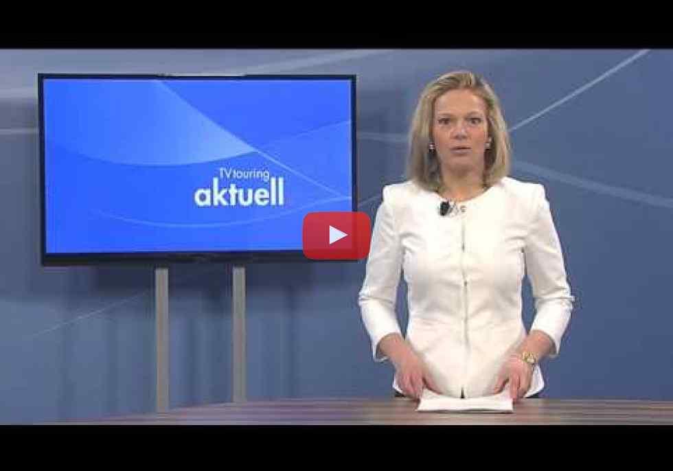 Embedded thumbnail for Familienrecht - Umgangsrecht