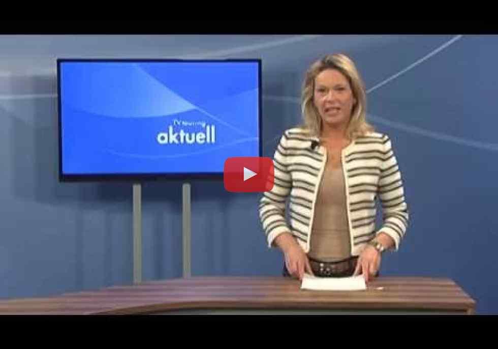 Embedded thumbnail for Arbeitsrecht - Zuspätkommen bei Baustellen