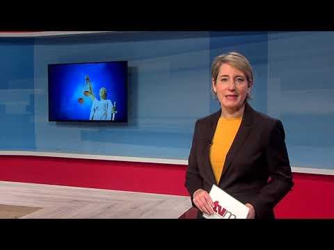 Embedded thumbnail for Arbeitsrecht - Neue EuGH-Urteile zum Urlaub