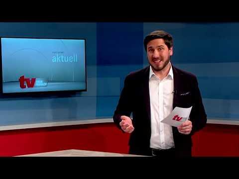 Embedded thumbnail for Verkehrsrecht - Blitzer-Apps